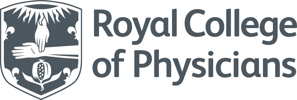 Royal_College_of_Physicians_logo.png