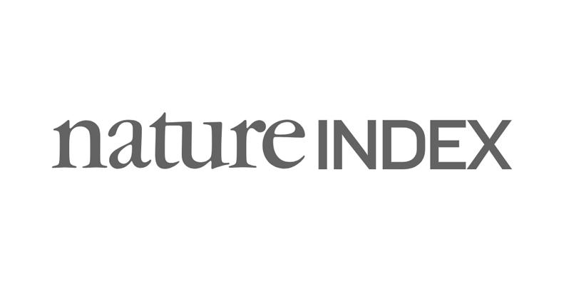 Press-logos-Nature-index-791x395.jpg