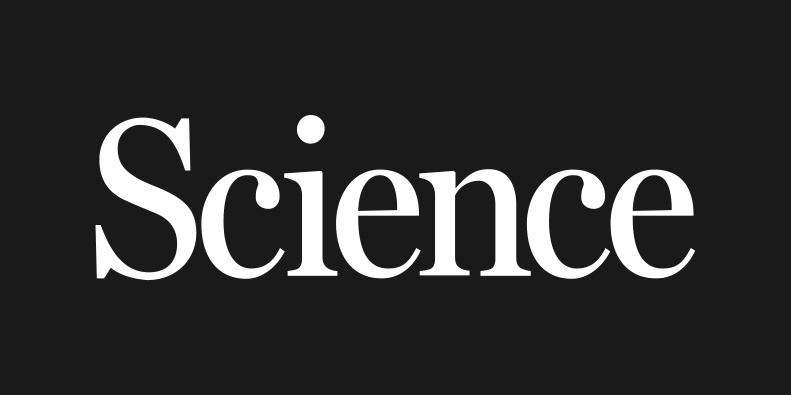 Press-logos-Science-791x395.jpg