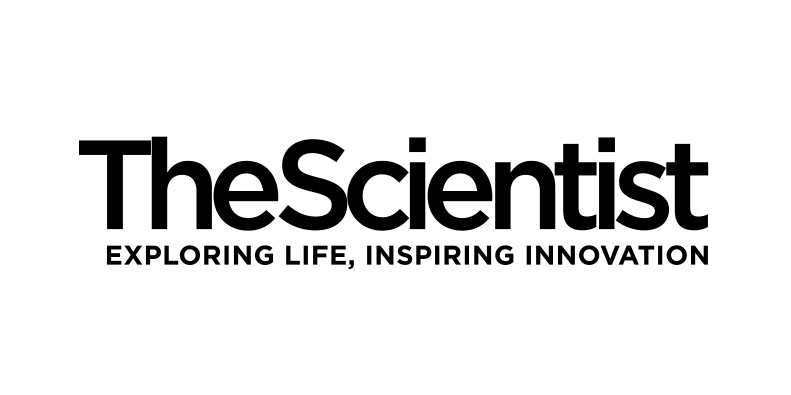 Press-logos-The-Scientist-791x395.jpg