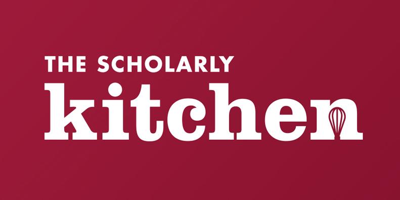 Press-logos-The-Scholarly-kitchen-791x395.jpg