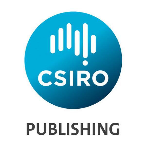 CSIRO.png