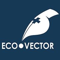 Eco-Vector.jpg