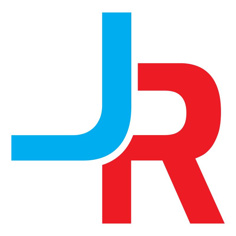 JRheum.png