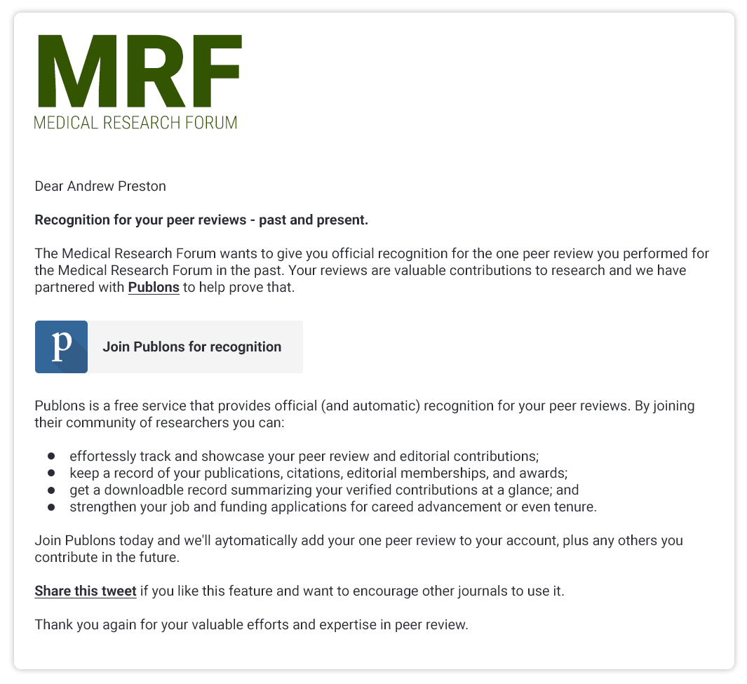 MRF-Join-publons.png