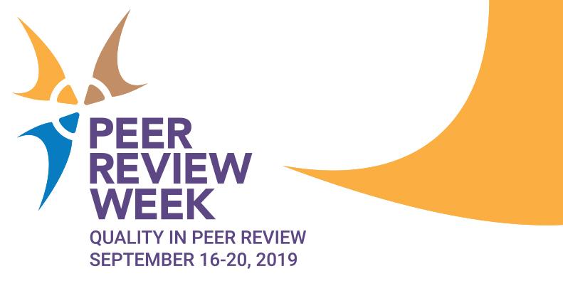 Peer-Review-Week-2019-791x395.jpg