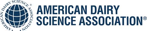 ADSA logo.png