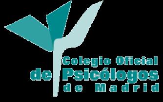 COP-logo2.png