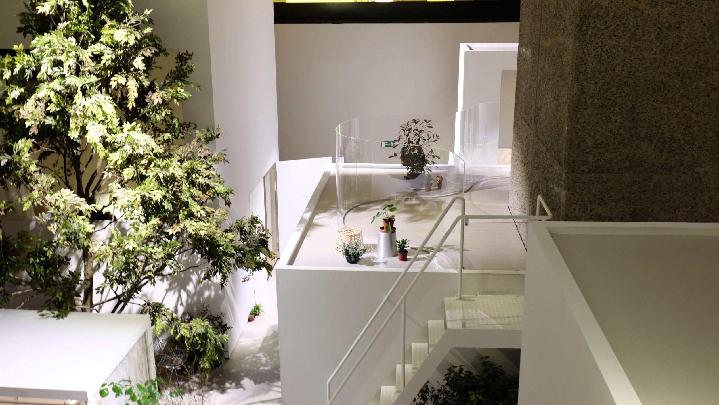 1 moriyama house (3).JPG
