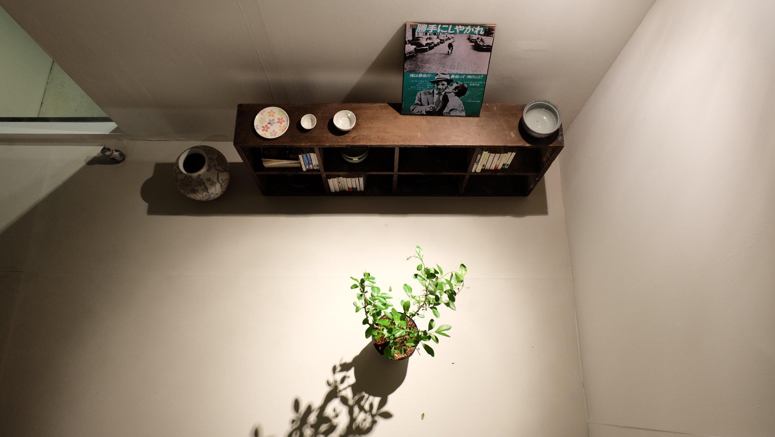 1 moriyama house (5).JPG