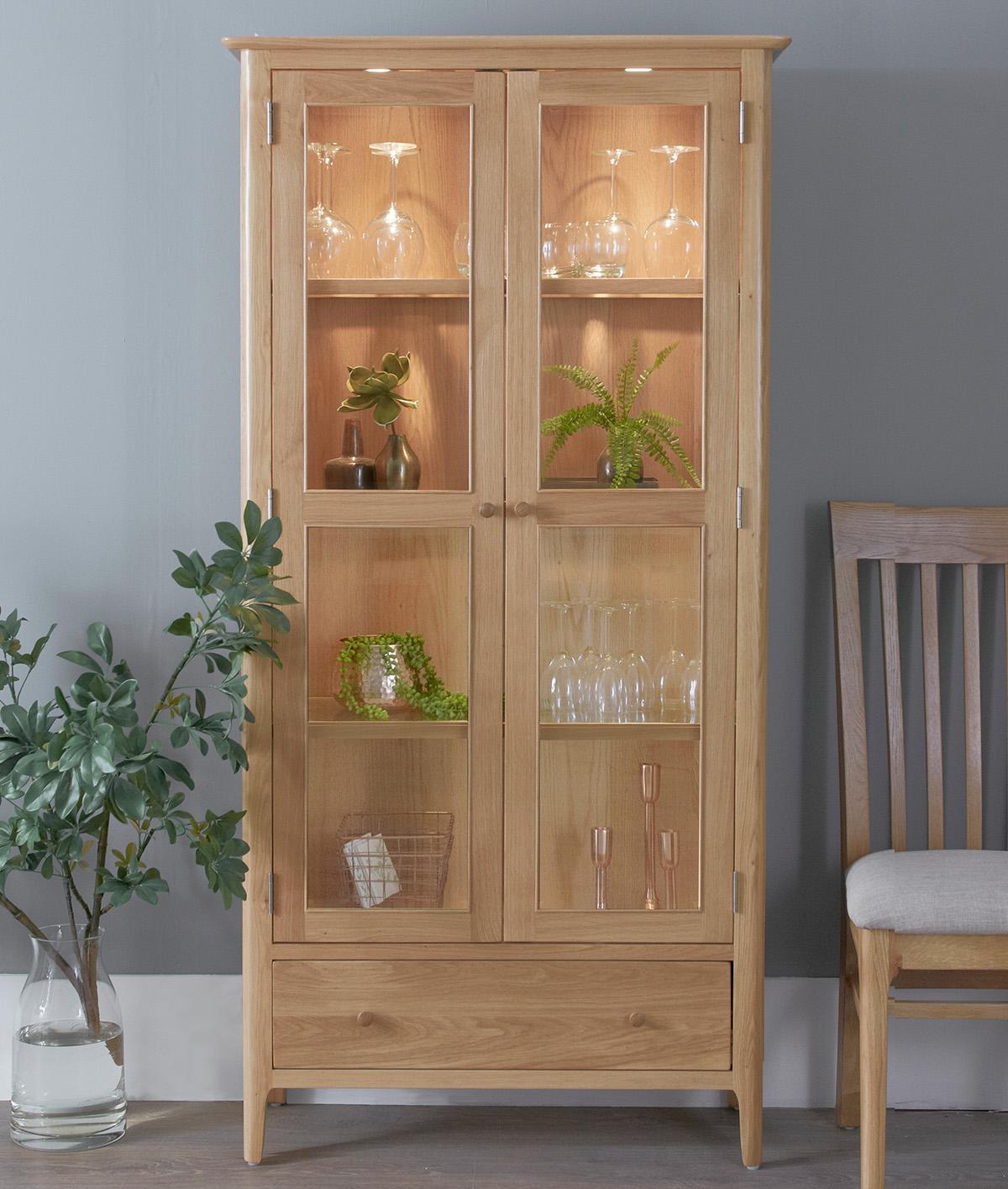 NT Display Cabinet.jpg