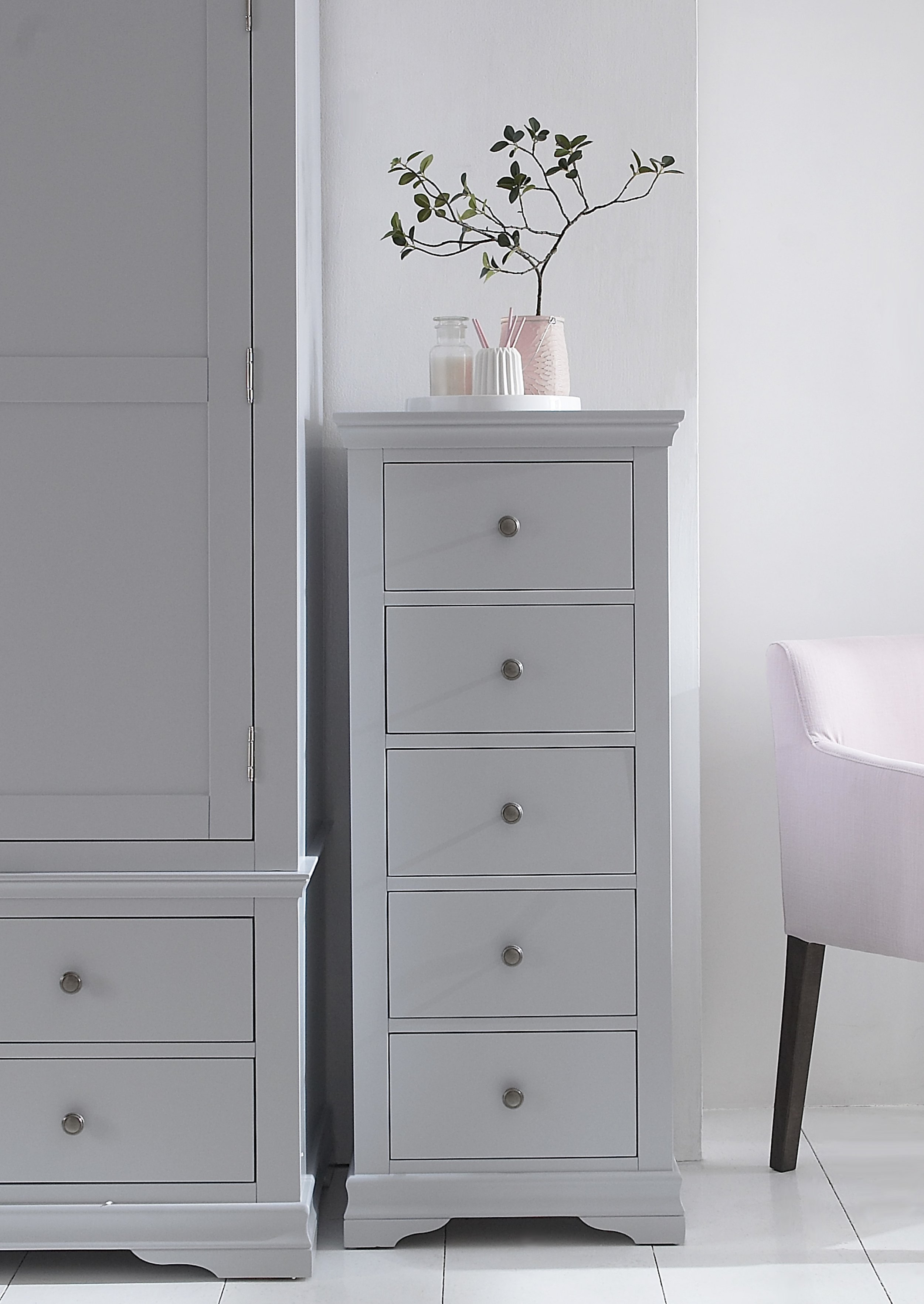 SW Bedroom grey tallboy.jpg