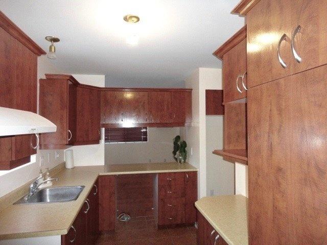 kitchen-4545-av-Colomb-Brossard-qc.jpg