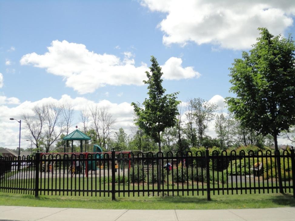 park-4545-av-Colomb-Brossard-qc.jpg