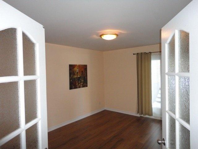 dining-room-2-4545-av-Colomb-Brossard-qc.jpg