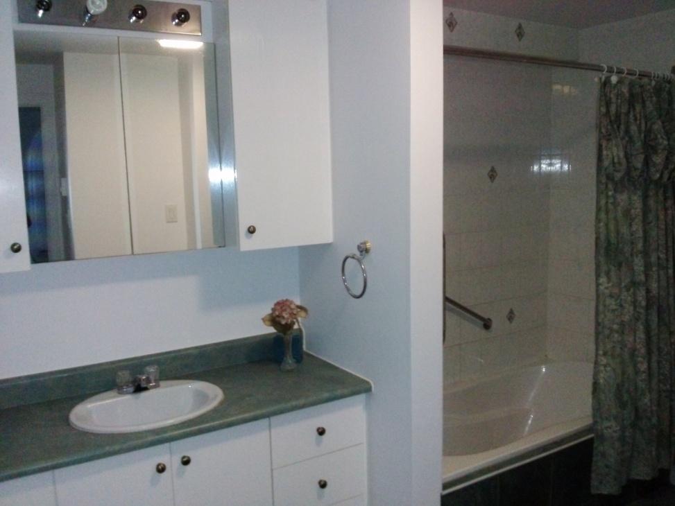 bathroom-1165-1167-Rue-St-Georges-Longueuil-qc.jpg