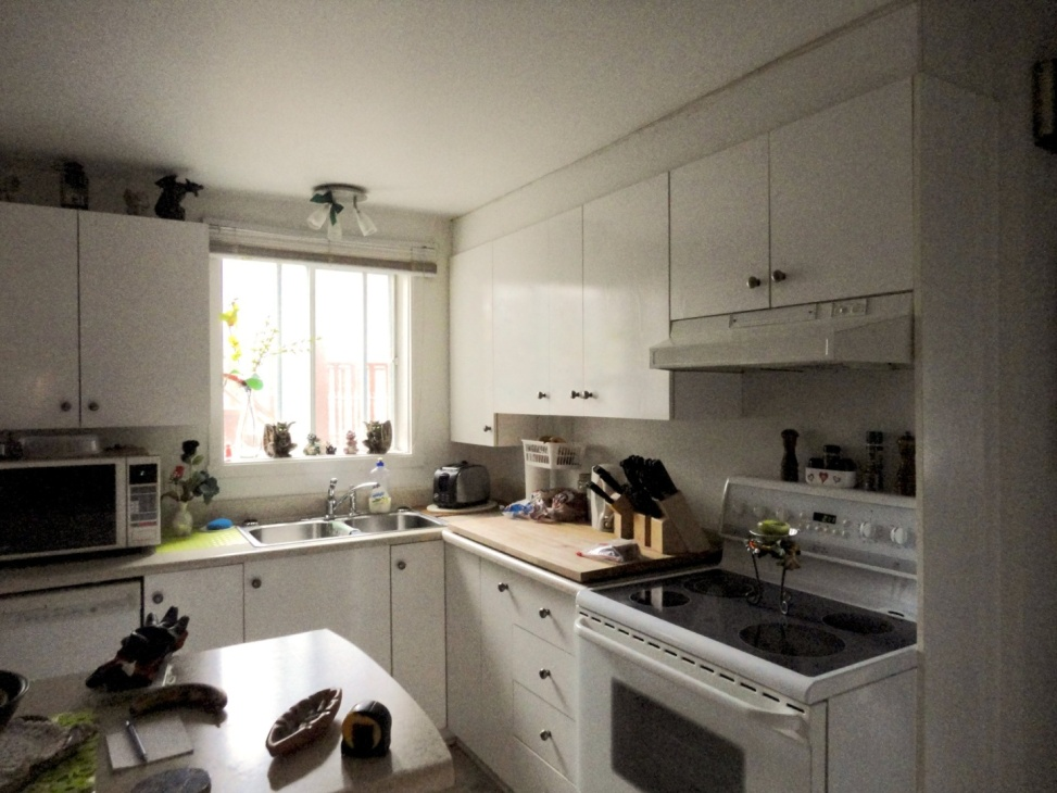 kitchen-1165-1167-Rue-St-Georges-Longueuil-qc.jpg