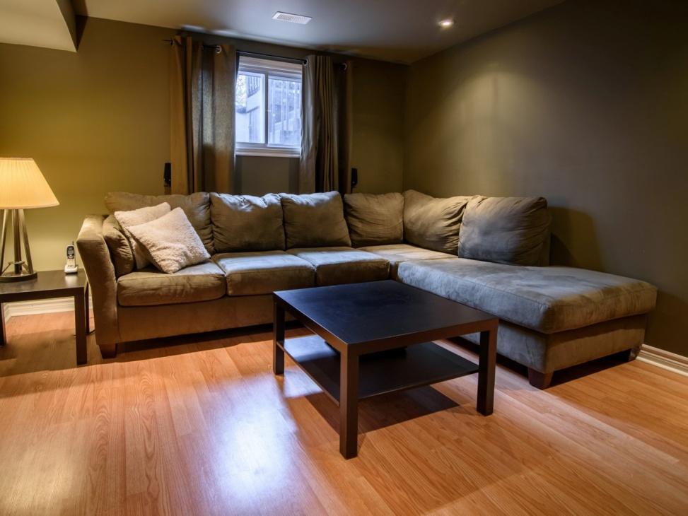 basement-zen-livingroom-585-Rue-Doris-Greenfield-Park-qc.jpg