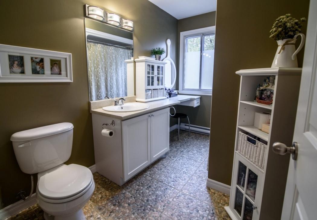 bathroom-585-Rue-Doris-Greenfield-Park-qc.jpg