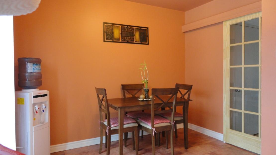 dining-room-1215-Rue-Peloquin-Brossard-qc.jpg