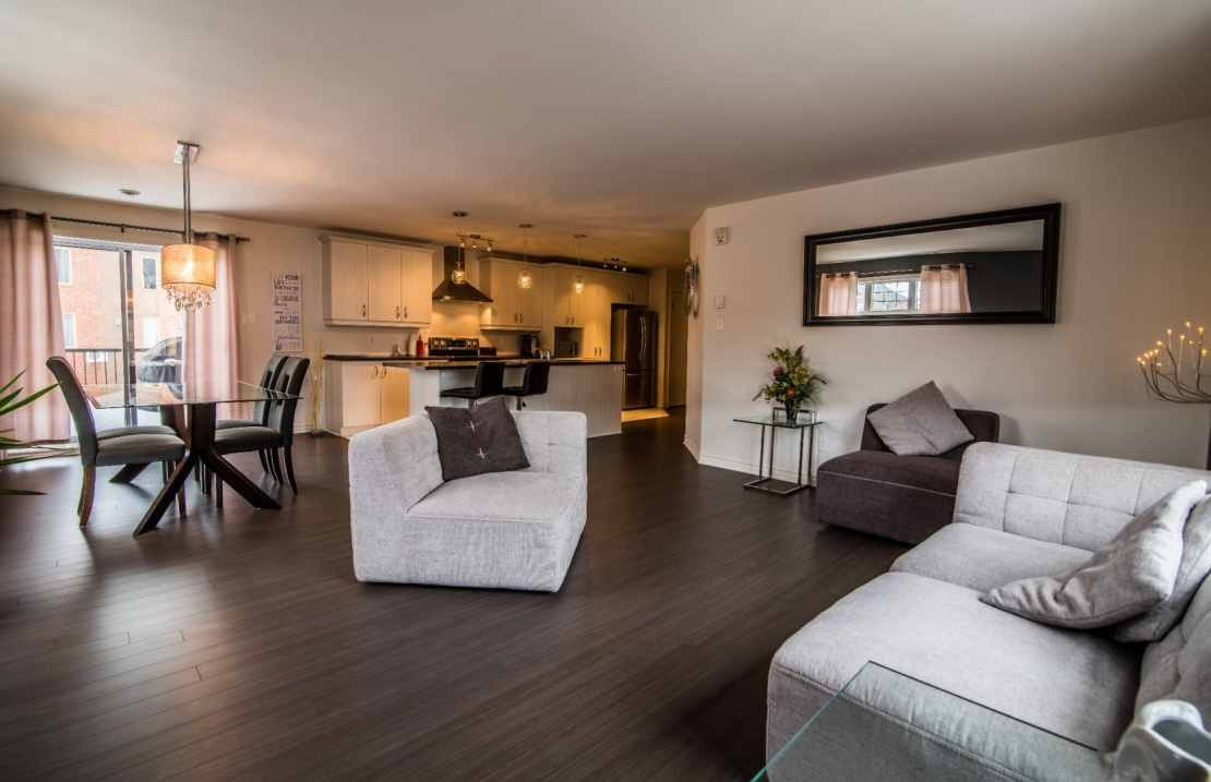 dining-room-6135-rue-de-lusa-app-5-brossard-qc.jpg