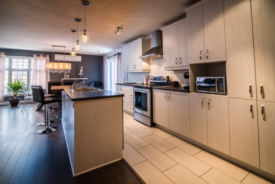 kitchen-6135-rue-de-lusa-app-5-brossard-qc.jpg