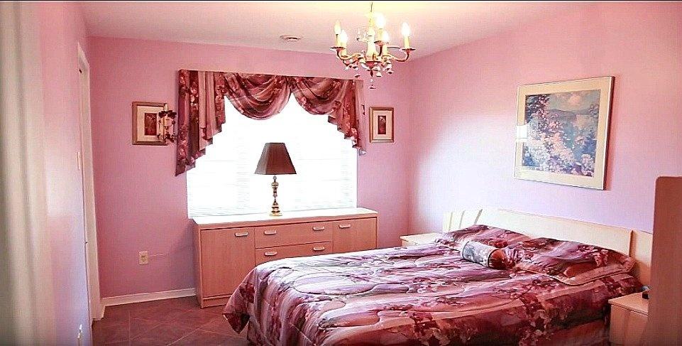guest-bedroom-158-Mtee-Stevenson-Havelock-qc.jpg