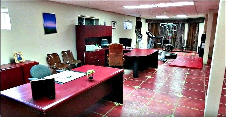 office-158-Mtee-Stevenson-Havelock-qc.jpg