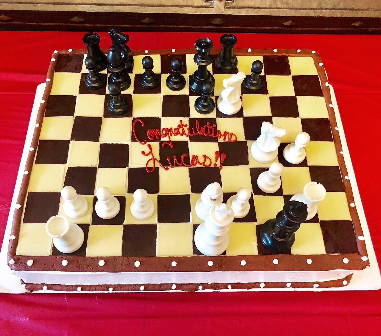 Chess Cake 1.JPG