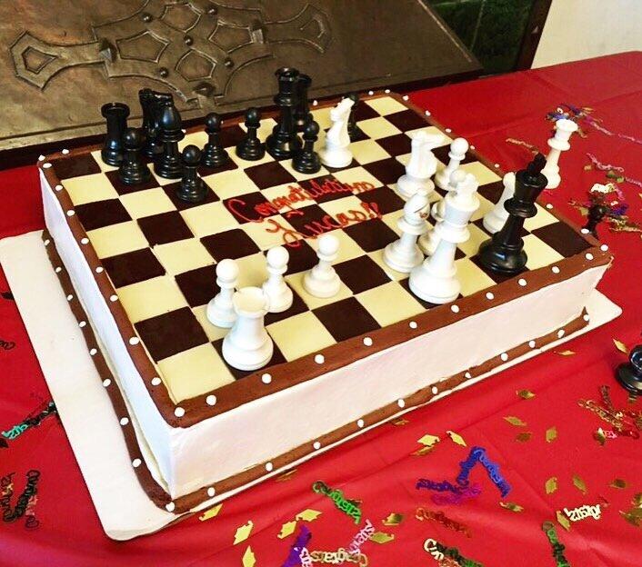 Chess Cake 2.JPG