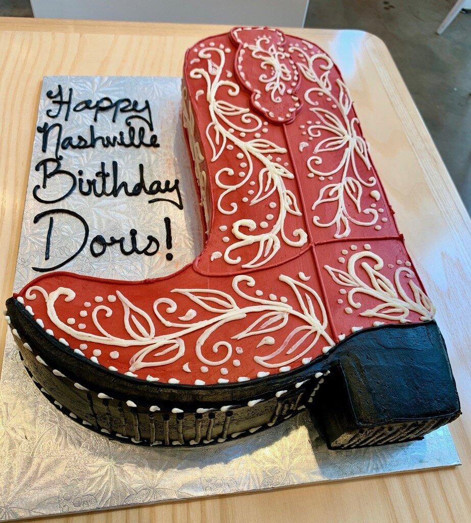Red Boot Cake 2.jpg