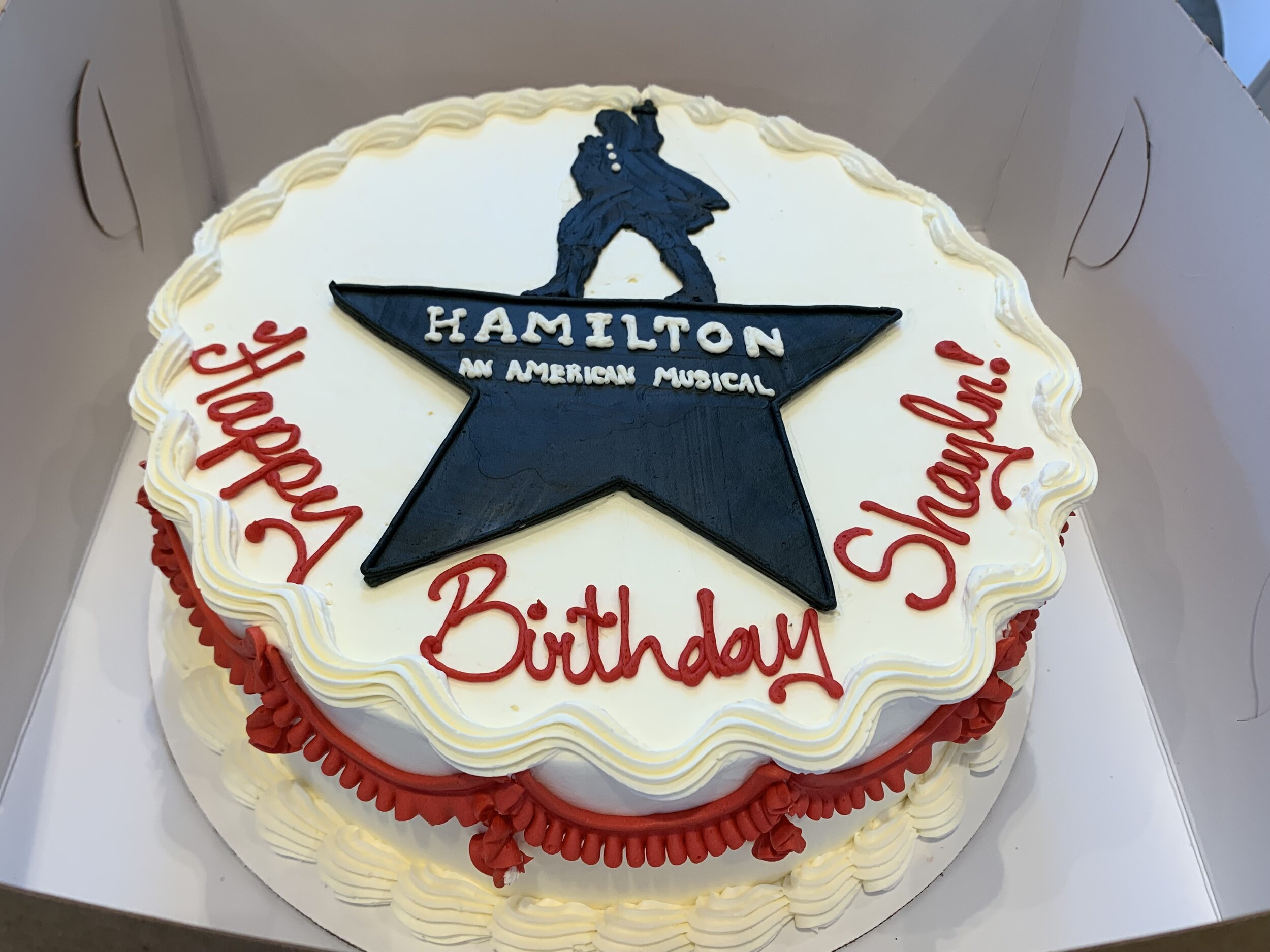 Hamilton Cake.JPG