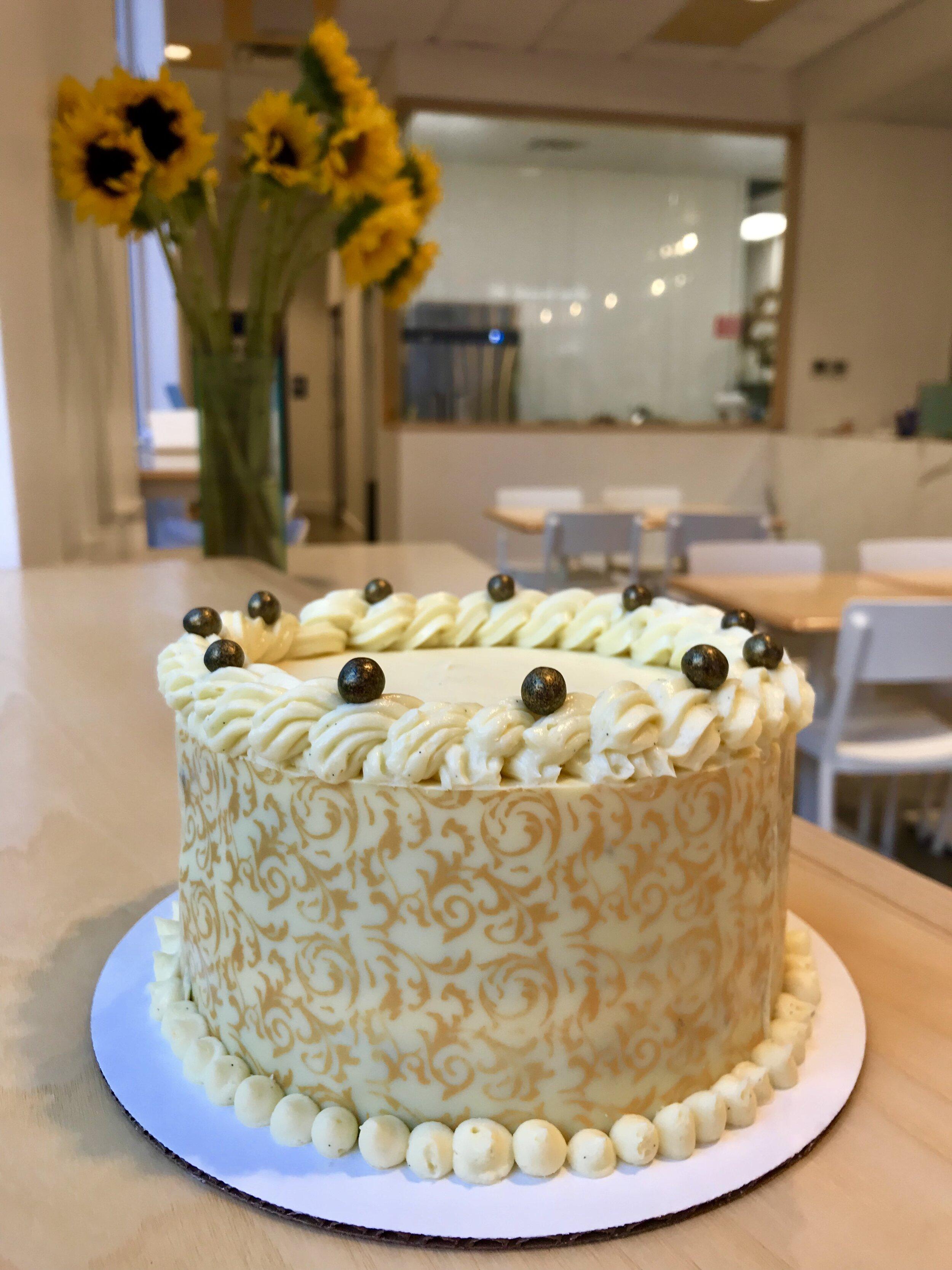 White Chocolate Carrot Cake.jpg