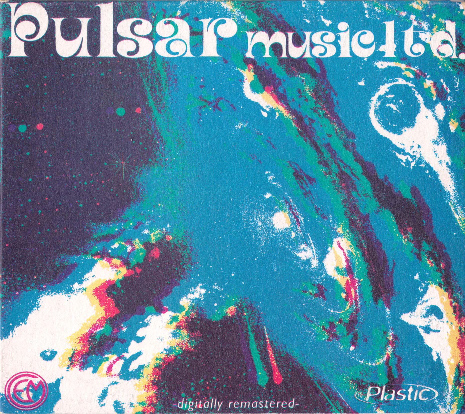 Pulsar-music-ltd-cover-CD- Pieranunzi.jpg