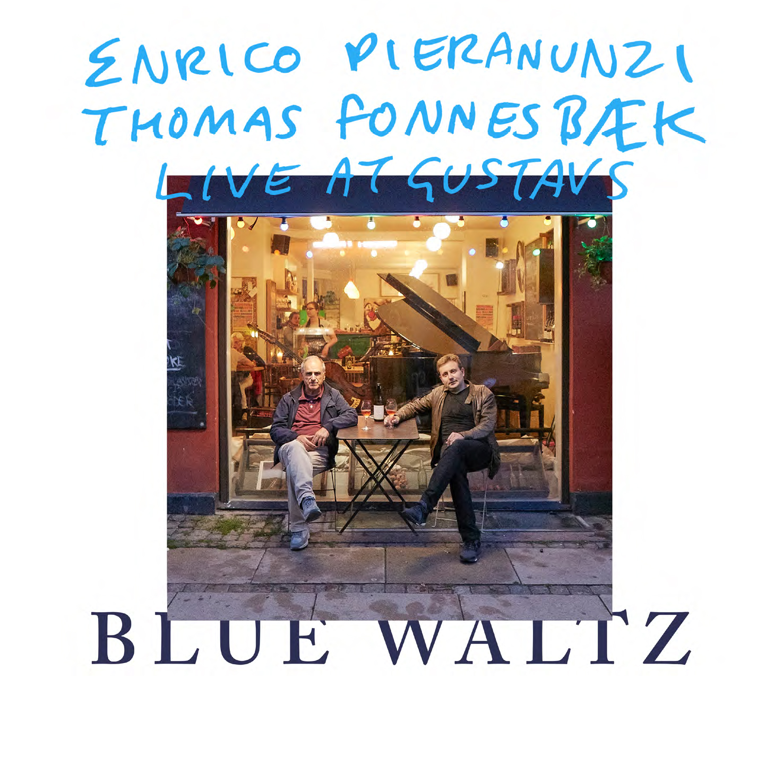 Blue Walts CD cover.jpg