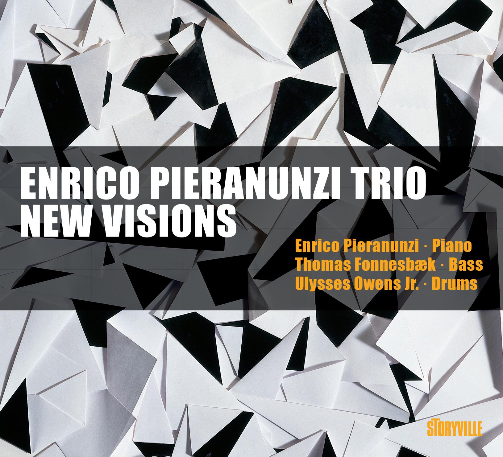 Enrico Pieranunzi Trio_NEW VISIONS.jpg