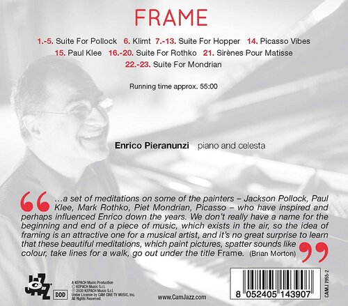 FRAME Pieranunzi CD retro cover 2020.jpg