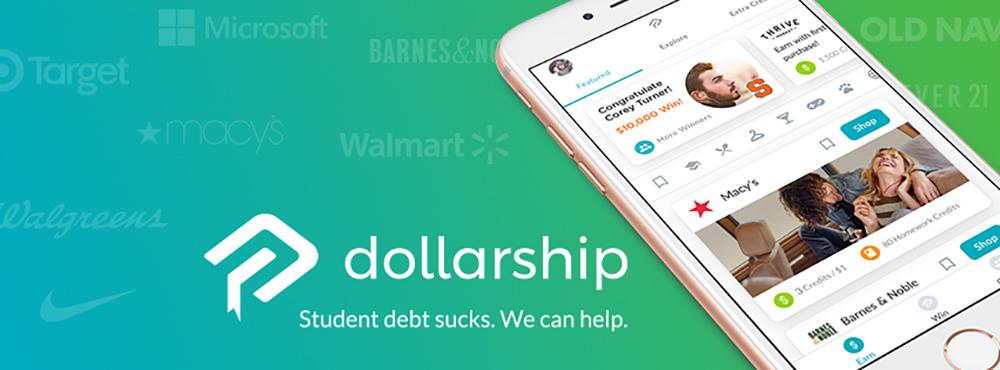 Social Cover for Dollarship