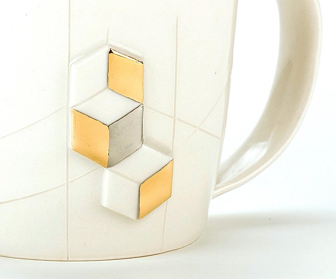 chicago mug detail.jpg