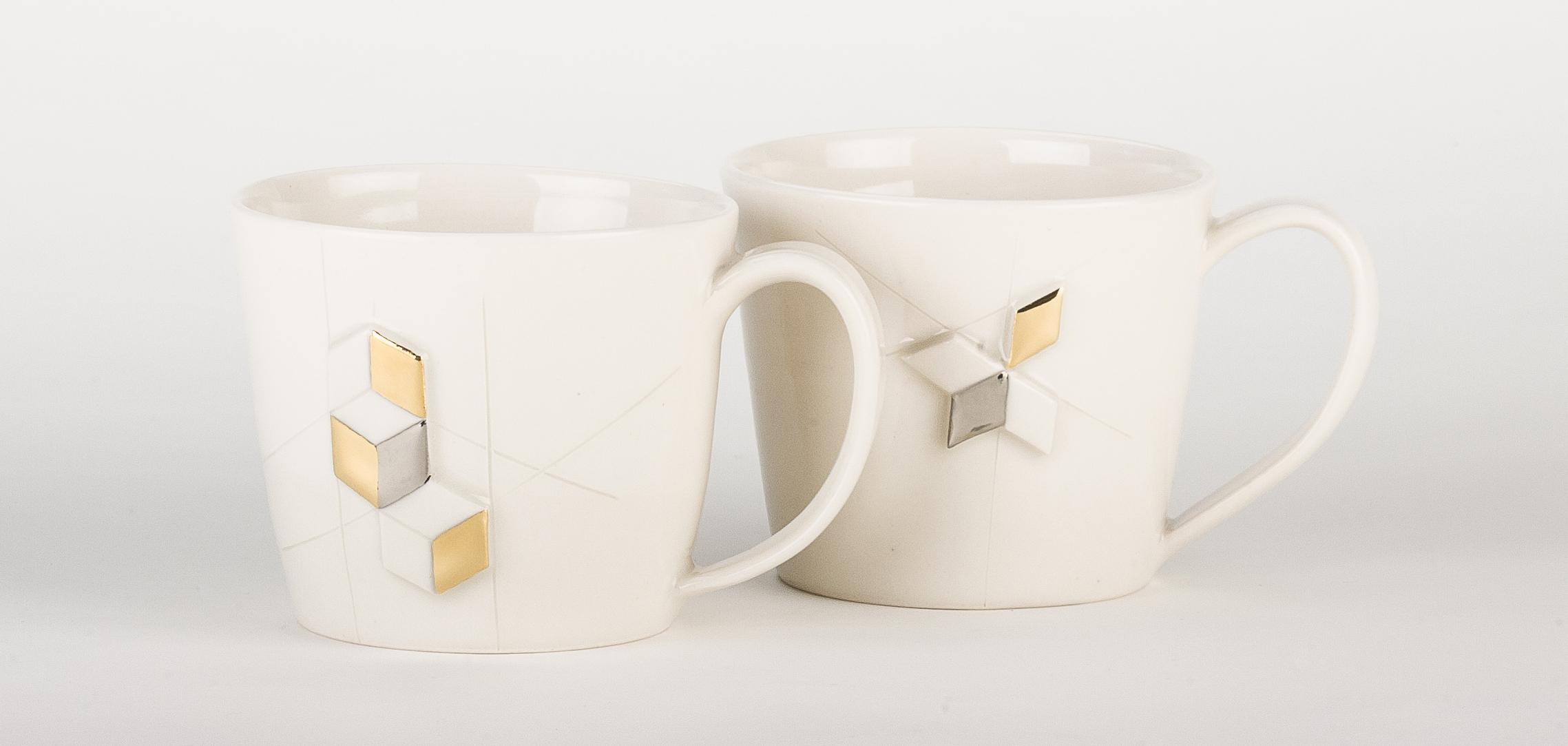 pair mugs.jpg