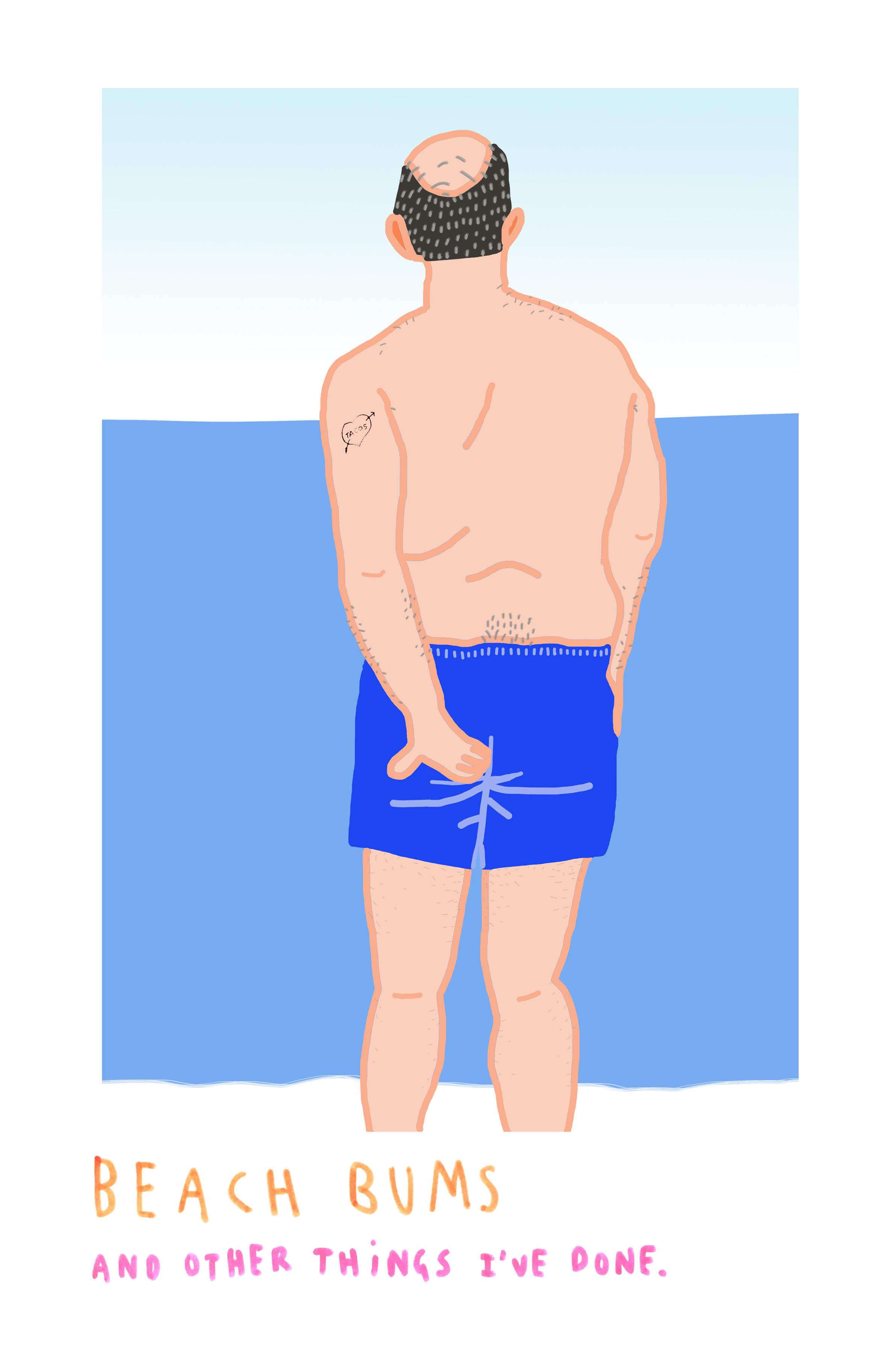 beach bums poster 1.jpg