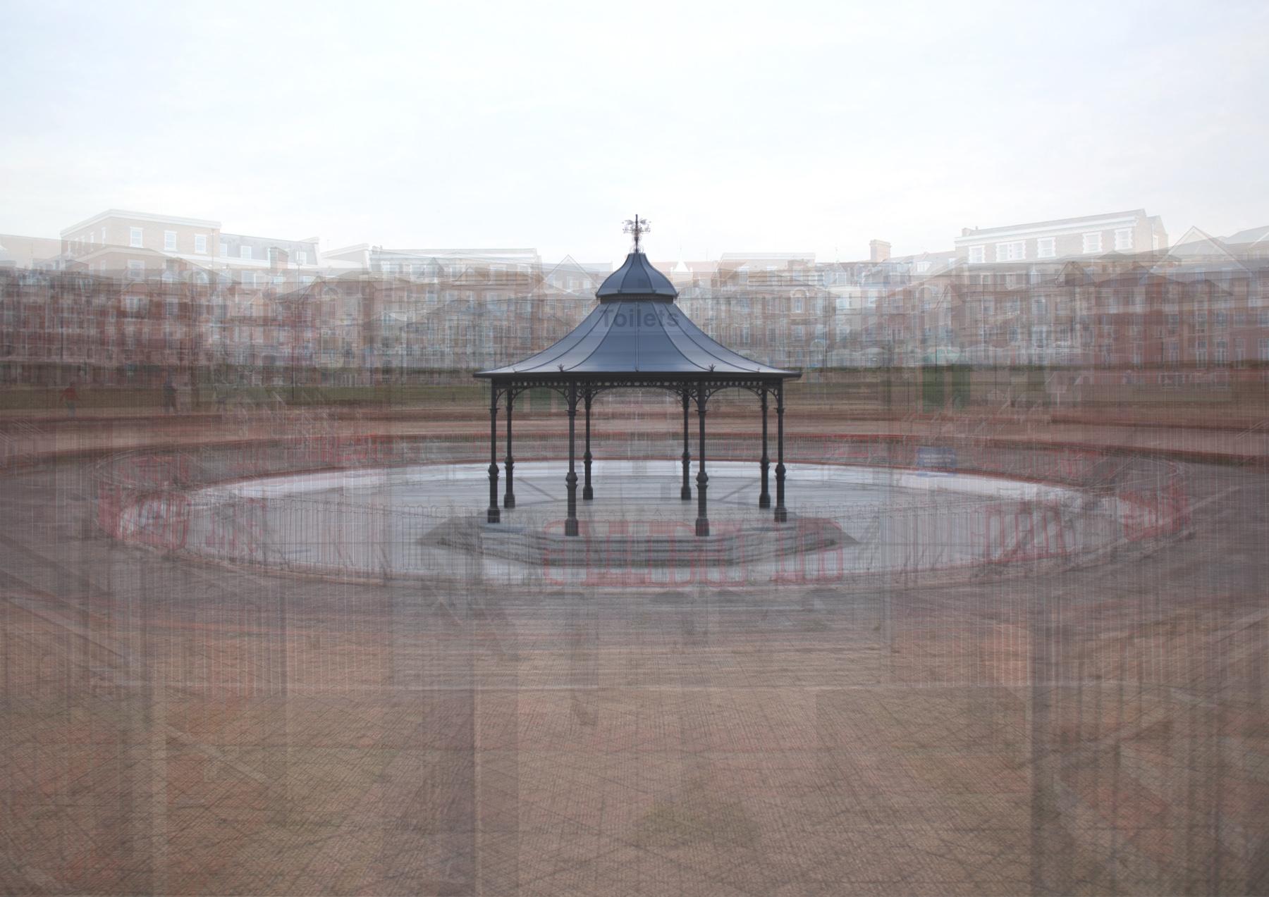Margate Bandstand (1).jpg