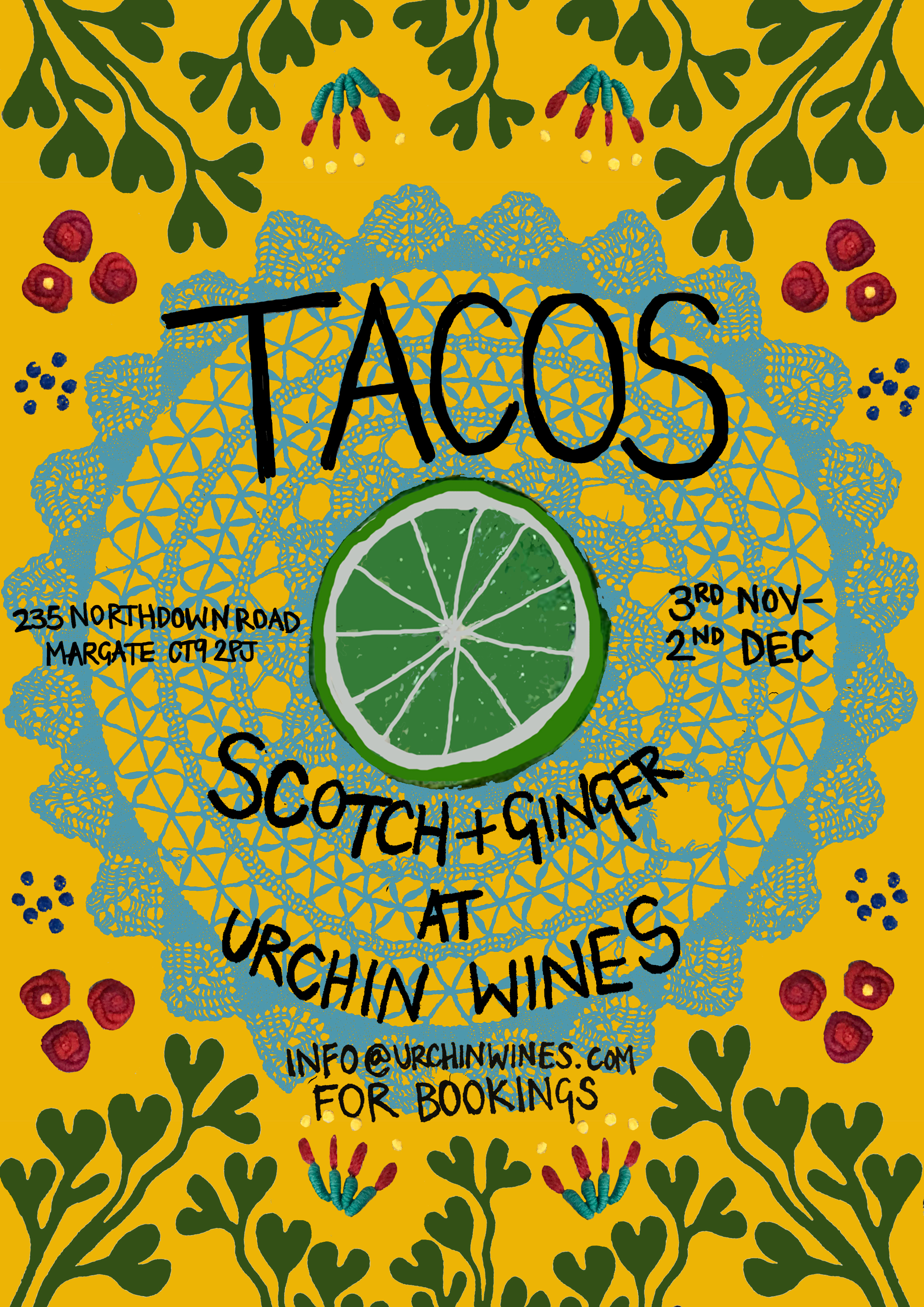Taco poster RGB.jpg