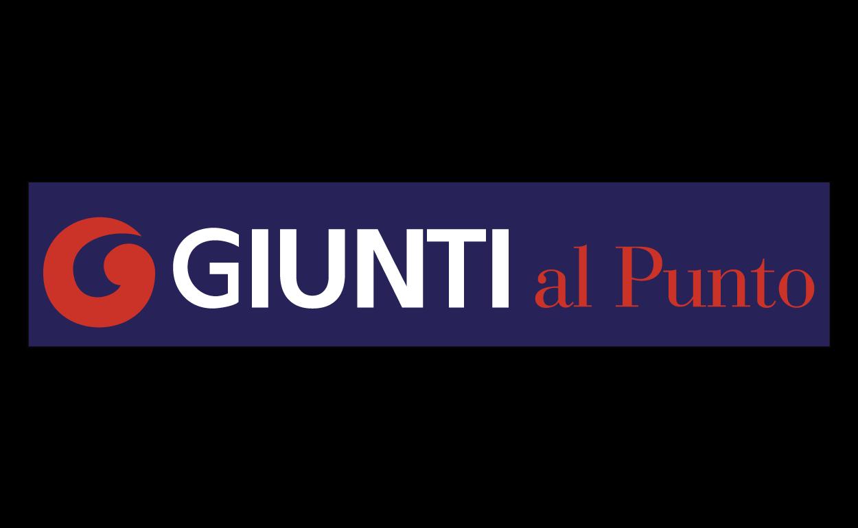 logo-giunti.png
