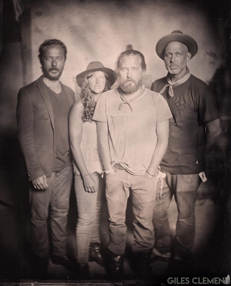 CPS Band Tintype.jpg
