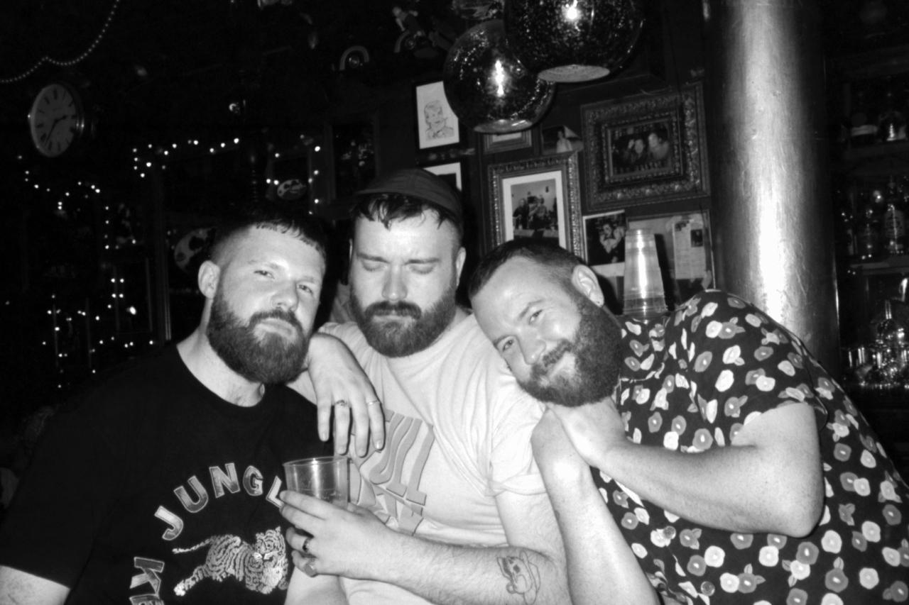 Gerard, Henry & JB.jpg