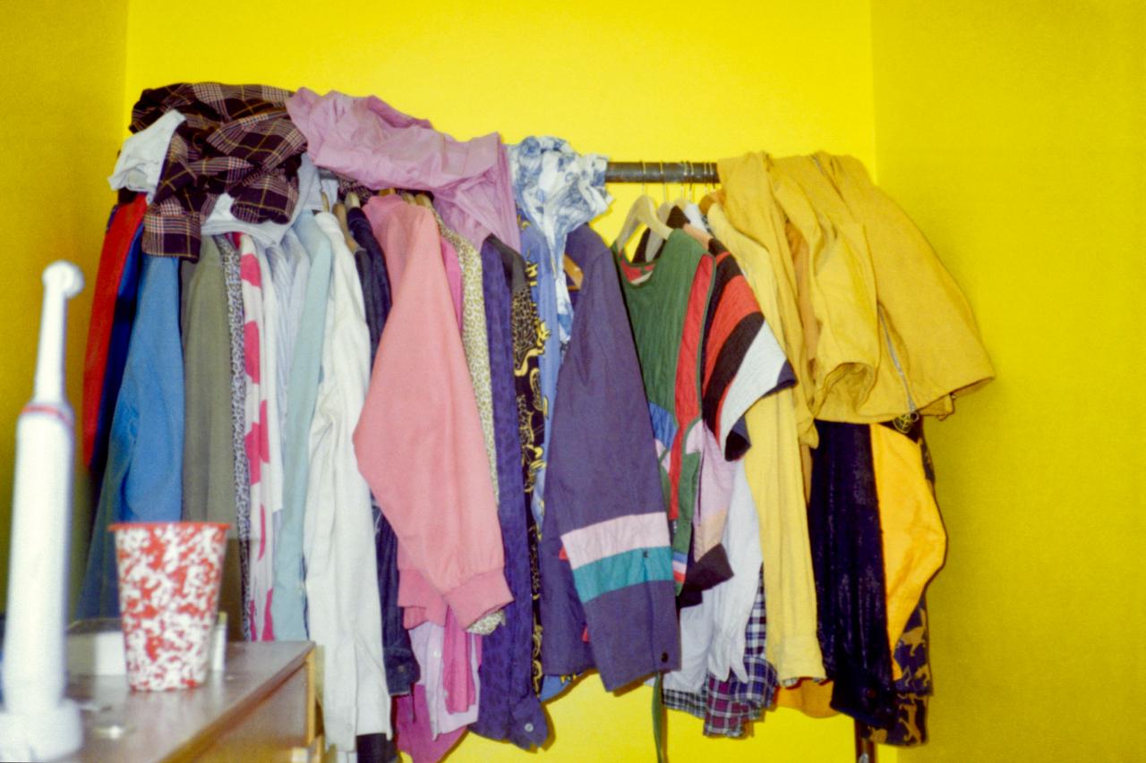 JB - Wardrobe.jpg