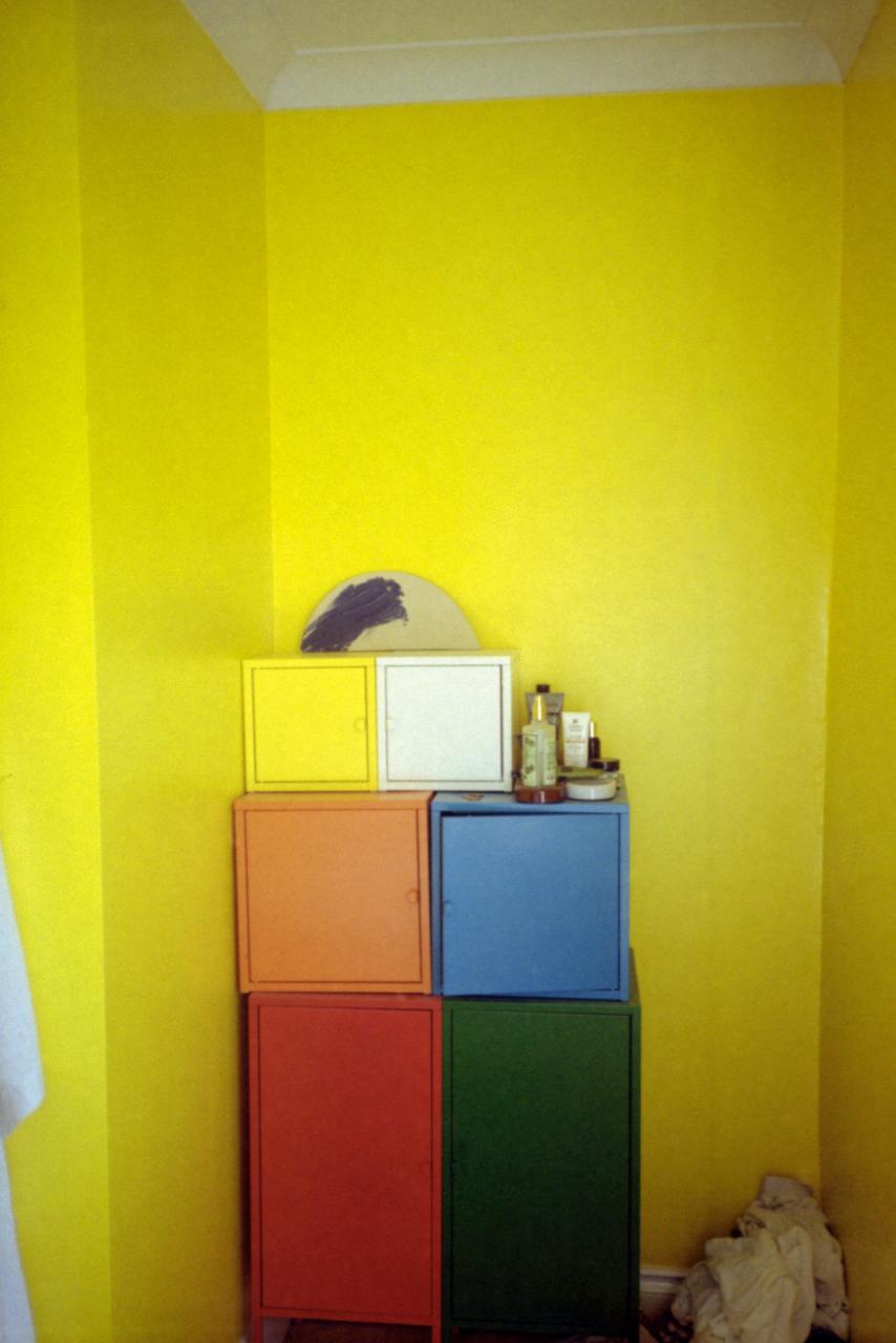 JB - Room.jpg
