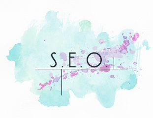 SEO icon.png