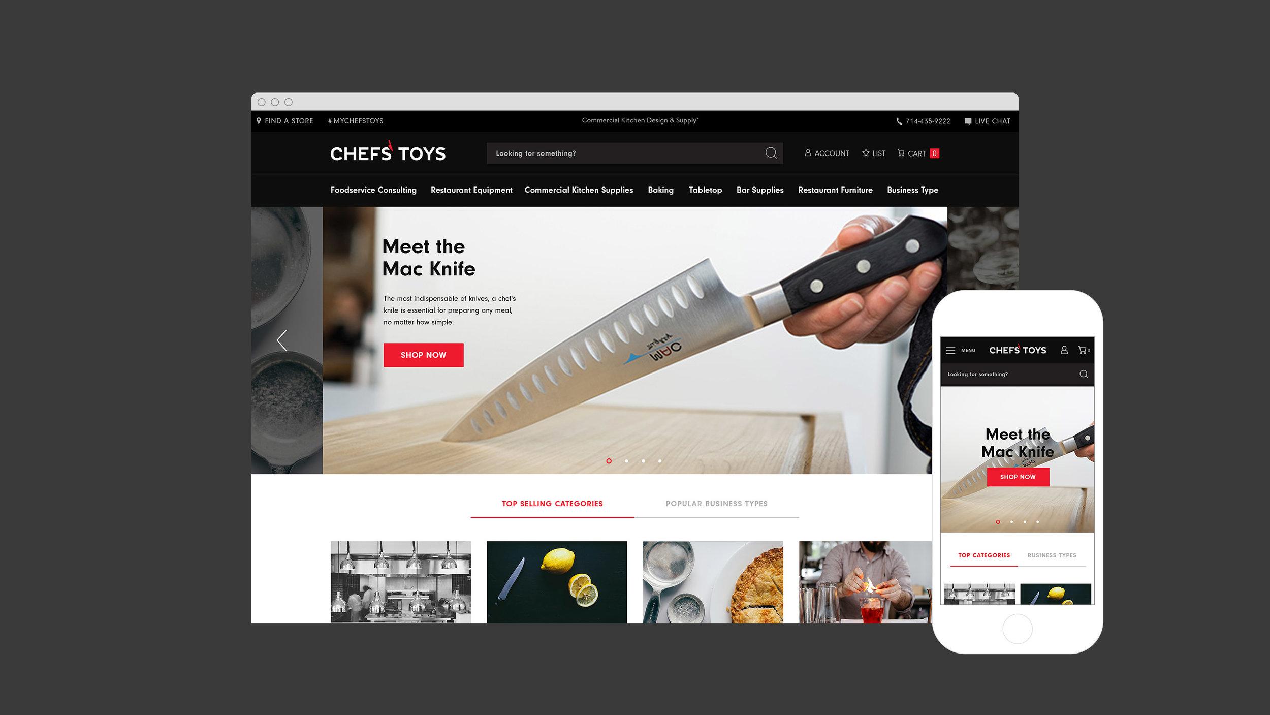 2_cs-chefstoys-responsive.jpg